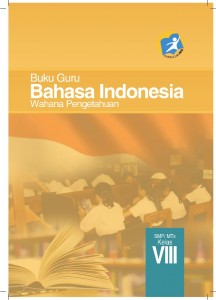 bahasa-indonesia-smp-kelas-8-buku-guru-kurikulum-2013-2-638
