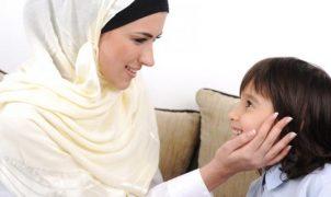 tips parengting mendengarkan anak