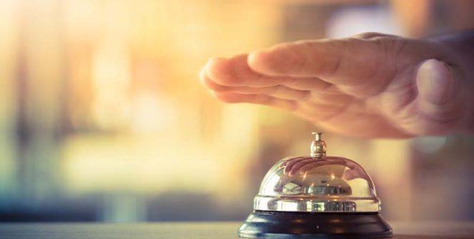 Cara Membatalkan Booking Hotel Agar tidak Rugi