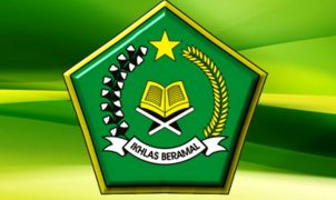 Download KMA 184 Tahun 2019 - Implementasi Kurikulum Pada Madrasah