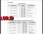 Jadwal UNBK SMP/MTs SMA/MA SMK/MAK dan Kejar Paket 2020