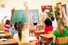proses pembelajaran di kelas