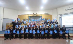 sertifikasi pendidik daljab 2020