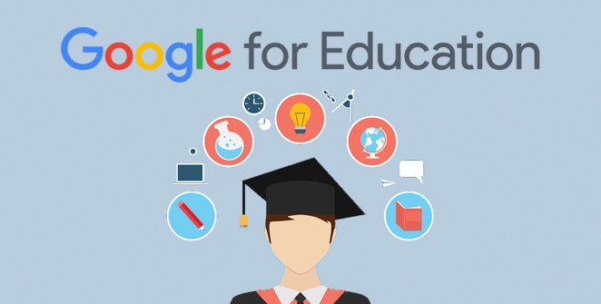 google bantu guru