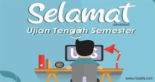 soal-pts-semester-2