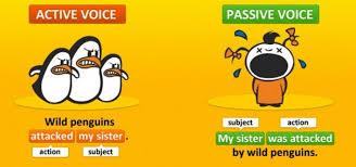 active-voice-dan-passive-voice