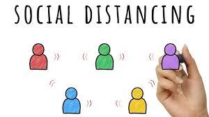 aktivitas-yang-bisa-dilakukan-saat-social-distancing