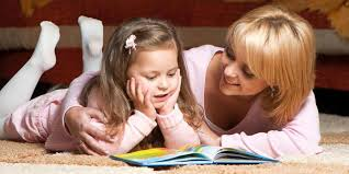 berkomunikasi-dengan-anak
