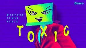 lingkungan-kerja-toxic