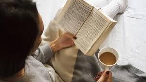 membaca-buku