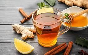 membuat-minuman-herbal