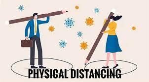 social-distancing-berubah-menjadi-physical-distancing