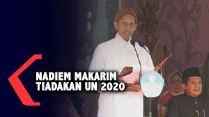 un-dibatalkan-2020