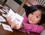 membangun rasa percaya diri anak