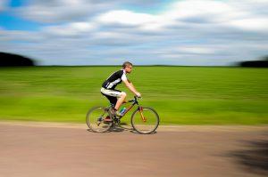 Lima Tips Bersepeda untuk Goweser Pemula