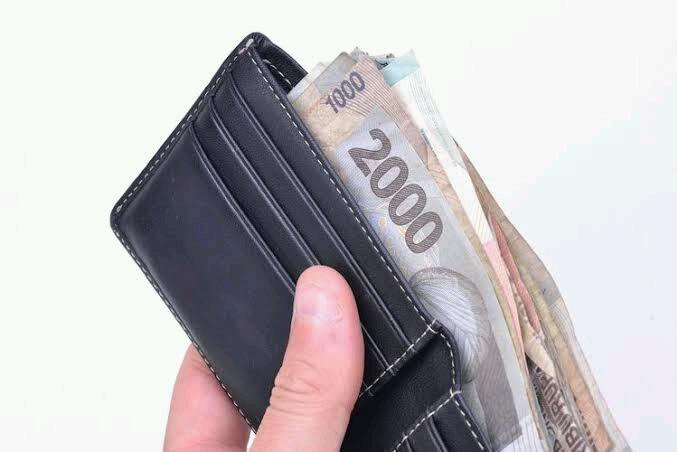 guru honorer mengelola keuangan